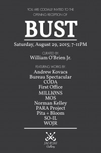 BUST Opening Invite-03